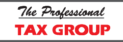 Pro Tax Group